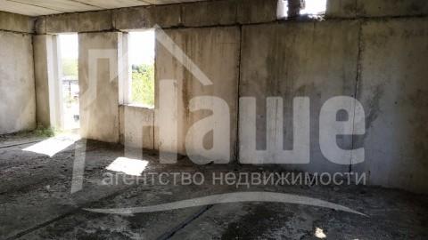 "Участок в СК ""Каролино"" на Каролино-Бугазе"