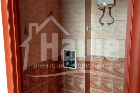 3-комнатная квартира в отличном состоянии на Радостной/Генерала Петрова