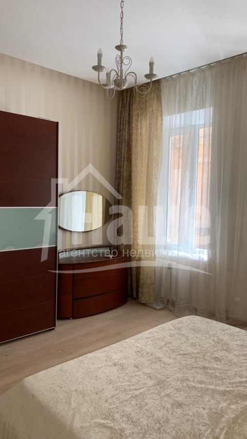 "2-комнатная квартира в новом доме СК ""Стикон"" на Французском бульваре"
