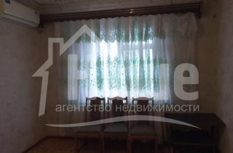 1 комната в общежитии  на Водороводной/Высокий переулок