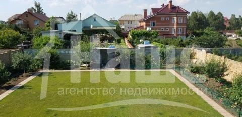 Дом зимнего типа в с. Светлое с ремонтом