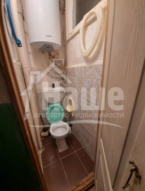 Предлагается жилой дом под аренду в Светлом 2500 грн