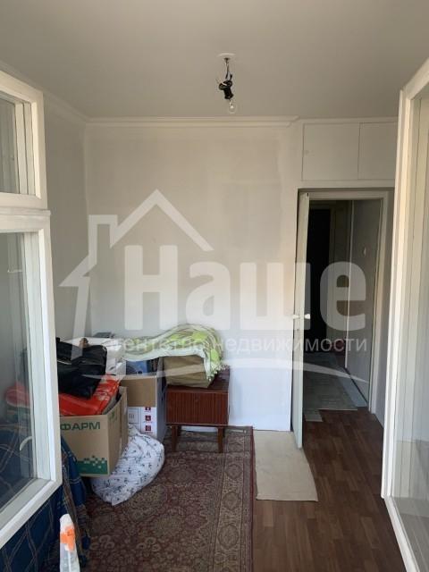 """1-комнатная квартира с капитальным ремонтом в ЖК """"Мариинский"""""""