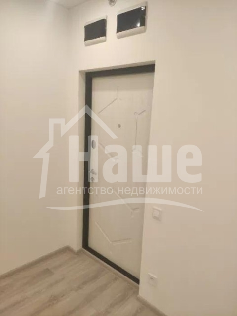 3-комнатная квартира на ул Ак.Сахарова/Высоцкого