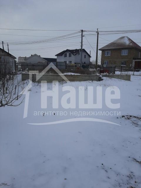4-комнатная квартира в самом центре Одессы, Екатерининская площадь/Приморский бульвар
