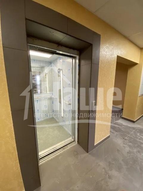 1-комнатная квартира, Таирова, Александра Невского