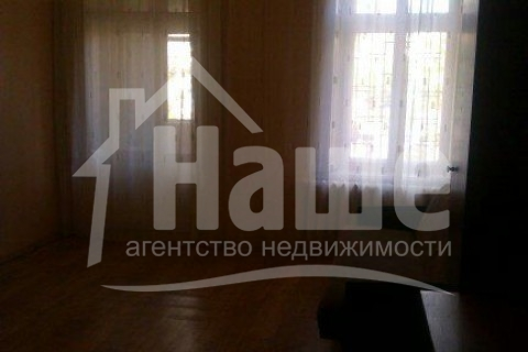 Капитальный кирпичный дом в Корсунцах  улица Степовая.