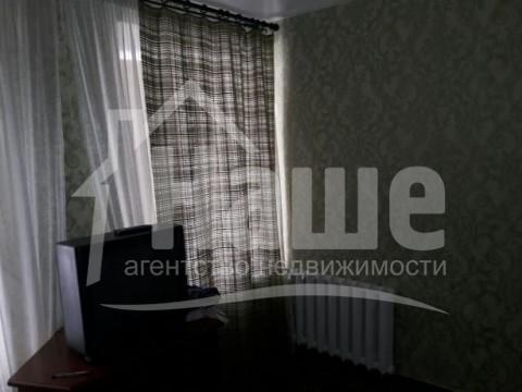 Помещение с мебелью и техникой под готовый бизнес на Таирова