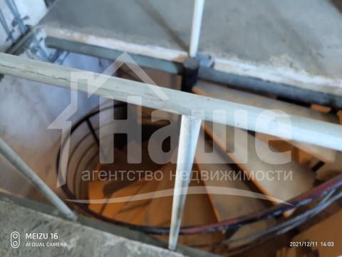 Двухэтажный дом с ремонтом на Жаботинского/Глазунова