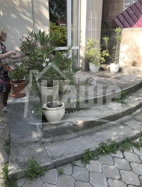 Продается участок! Французский бульвар, Отрада/Госпитальный переулок