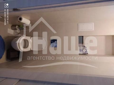 Двухэтажный дом  новой постройки Великий Дальник