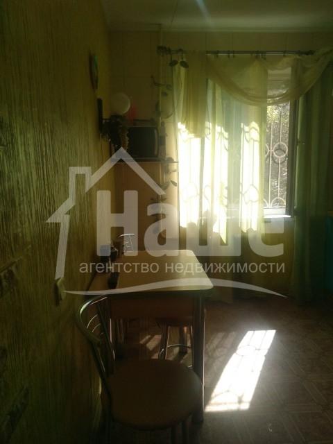 Выделенная коммуна с ремонтом на Старопортофранковской
