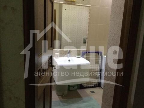 3-комнатная квартира на Малой Арнаутской/Белинского