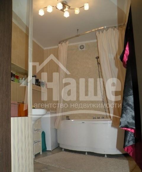 3-комнатная квартира на Канатной по привлекательной цене
