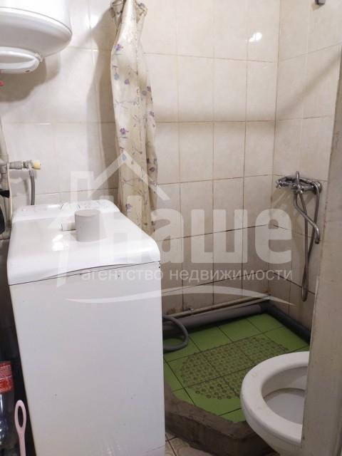 2-комнатная квартира на Коблевская/Ольгиевская