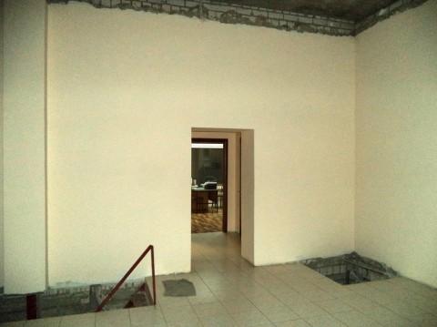 Офисное помещение на ул. Асташкина