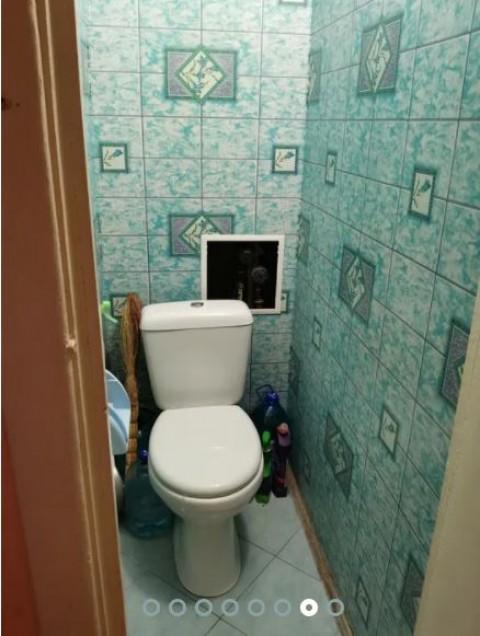 2-комнатная квартира на улице Марсельской/пр-т. Добровольского