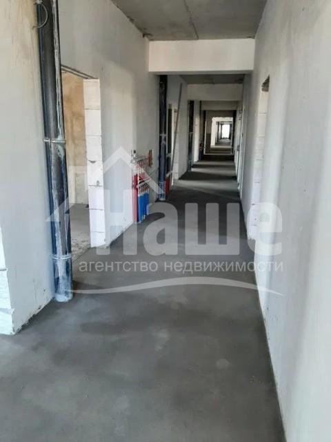 "2-комнатная квартира на Балковской ""Семь самураев"""