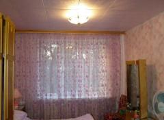 3 раздельные комнаты в коммуне на Ленпоселке, ул. Моторная