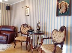 3-комнатная квартира с евроремонтом в спец.проекте на улице Косвенной