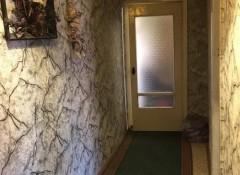 "2-комнатная квартира на Сахарова/Высоцкого, ЖК ""54 Жемчужина"""
