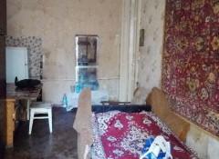 "1-комнатная квартира на Канатной в ЖК ""Мандарин"""