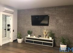 2 комнатная квартира на Балковской / 2-й Западный переулок