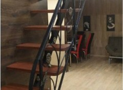 2-комнатная квартира, Таирова. Академика Вильямса
