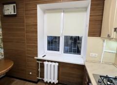 Торговое помещение в центре города на Екатерининской/Большой Арнаутской