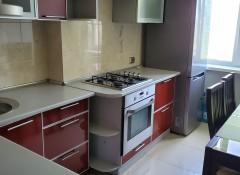 Два дома на одном участке в хорошем, жилом состоянии на ул. Ярослава Галана