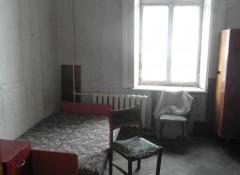 1 комната в коммуне на Греческой//Ришельевская