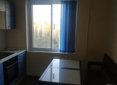 1-комнатная квартира с евроремонтом на Академика Вильямса