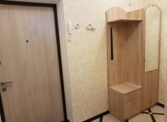 """2-комнатная """"сталинка"""" с капитальным ремонтом на ул. Пироговской"""