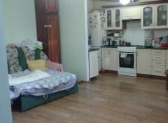 2-комнатная квартира с капремонтом на Кузнечной/Успенской