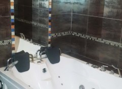 2-комнатная квартира на Котовского, Героев Сталинграда/Марсельская