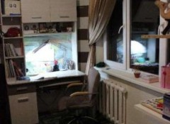 2-комнатная уютная квартира с ремонтом на Льва Толстого