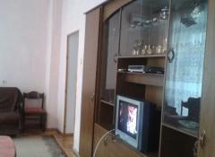 2-комнатная квартира на Дерибасовской, жилое состояние