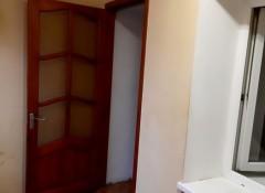 Шикарная 2-комнатная квартира в Аркадии с панорамным видом на море