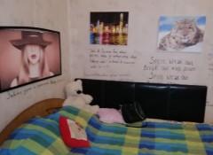 2-комнатная квартира с евроремонтом на Малой Арнаутской