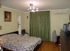 3-комнатная квартира под ремонт в Исторической части города Преображенская/Бульвар Жванецкого