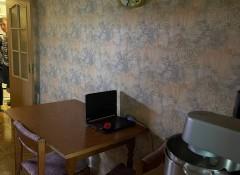 2-комнатная квартира под ремонт Польский спуск/Греческая