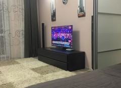 1-комнатная квартира на Прохоровской