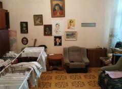 Дом на Слободке, улица Коровицкого