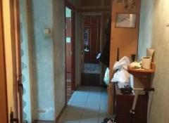 3-комнатная квартира в трех уровнях на ул. Ришельевской