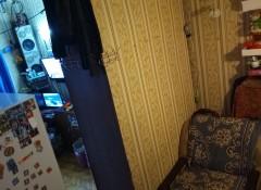 """1-комнатная квартира с евроремонтом в ЖК """"Девятая жемчужина"""" на Французском бульваре"""