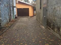 2-комнатная квартира на Марсельской веерной планировки