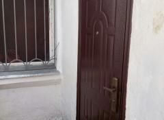 3-комнатная недорогая квартира на  пр. Добровольского/Махачкалинская