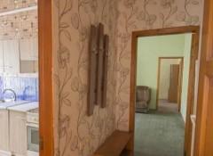 """Офисное помещение с ремонтом на Атамана Чепиги/""""Одессельмаш"""""""