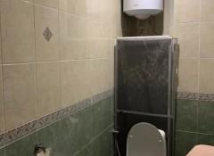 2-комнатная квартира в кирпичном доме на Александра Невского