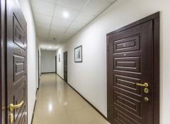 """3-комнатная """"чешка"""" в отличном состоянии на Вильямса/Королева"""